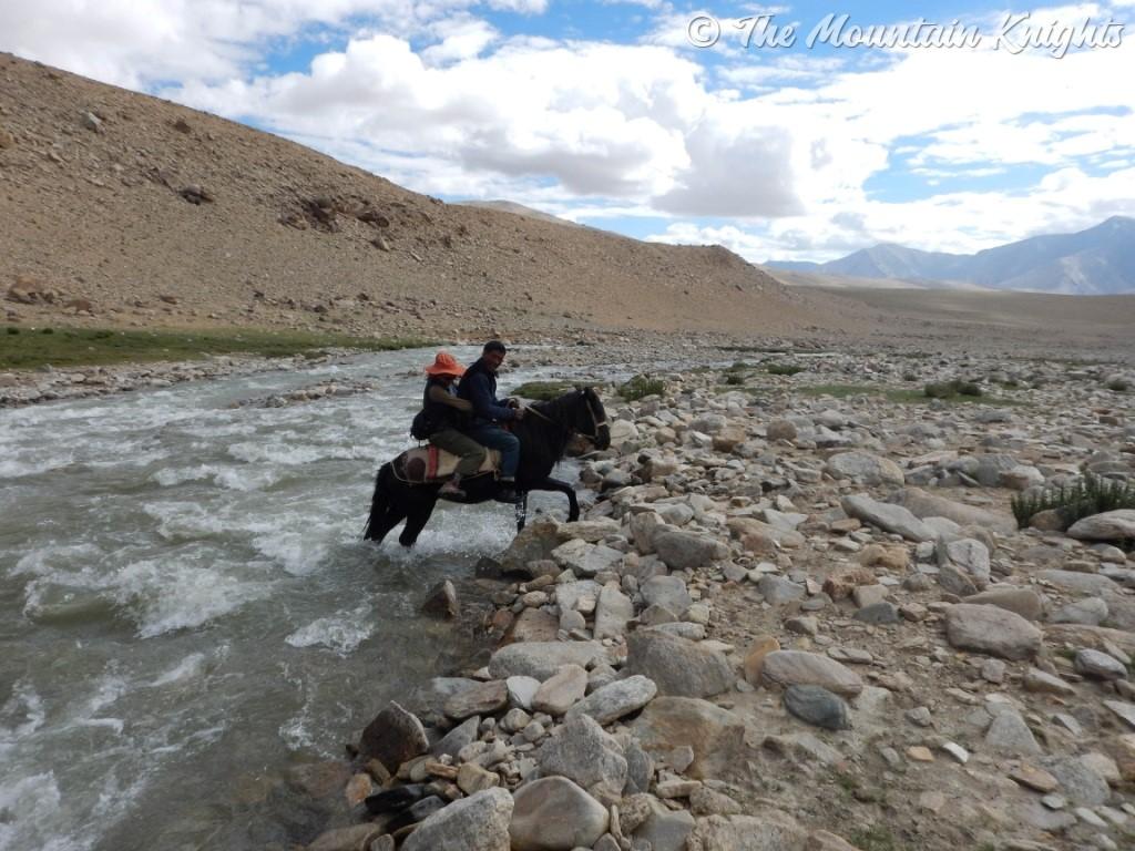 Ladakh 406