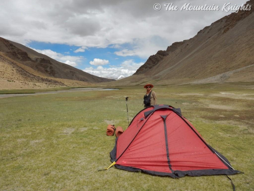 Ladakh 473