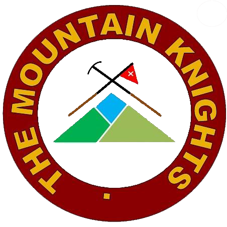 The Mountain Knights